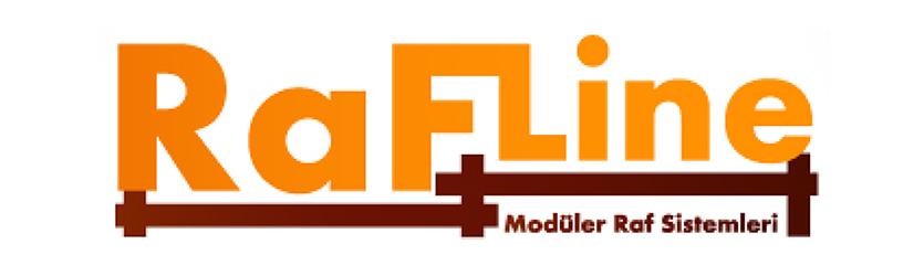 Rafline Modüler - Online Demonte Mobilya Mağazası